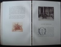 "Книга ""Salon des aquarellistes francais"""
