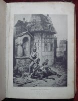 """Книга """"Вестник изящных искусств"""""""