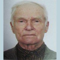Мордовець Андрій Микитович