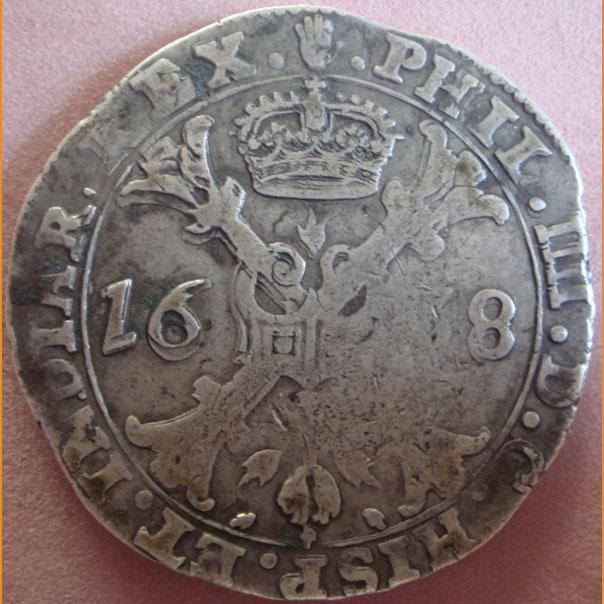 Талер монета цена грош 1767 года