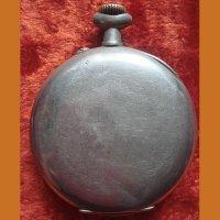Часы карманные Doxa 1906 год