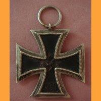 Железный крест 1939 год