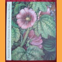 "Книга ""Катерина Белокур"" 1975 г."