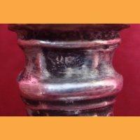 Лопатка для пирога серебро 84 пробы