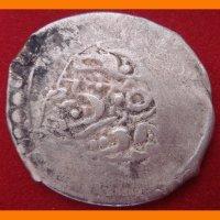 монета Востока