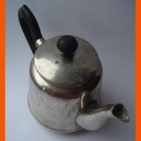 Чайник, заварник кольчугино