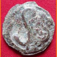 Средневековый Херсонес, Роман III (1028-1034)