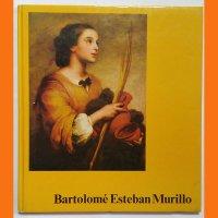 Bartolome Esteban