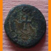 Флавий Гонорий, 393-423