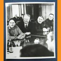Фото Н.Мордюкова, Н.Озероф и др.