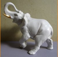 Слон Коростень