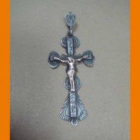 Хрест середньовічний