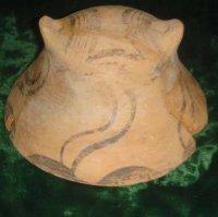 Керамычний вироб Трипылля